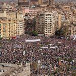 04_tahrir_560x375