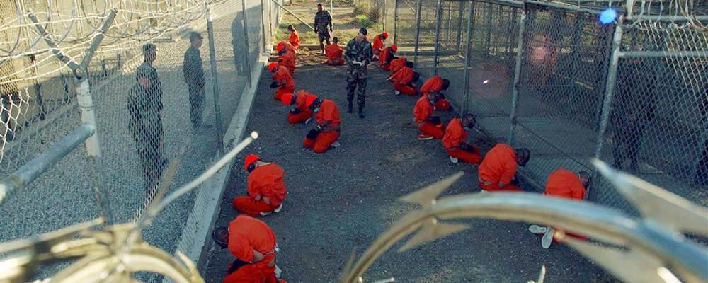 150211-guantanamo-prisoners-505a_f35f415442bf4e0bf3aa472f3739e9cd.nbcnews-fp-1000-400