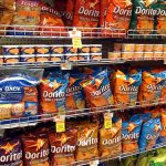 Shaykh Yasir Qadhi explains why he disagrees with the recent claims that Doritos are haram.