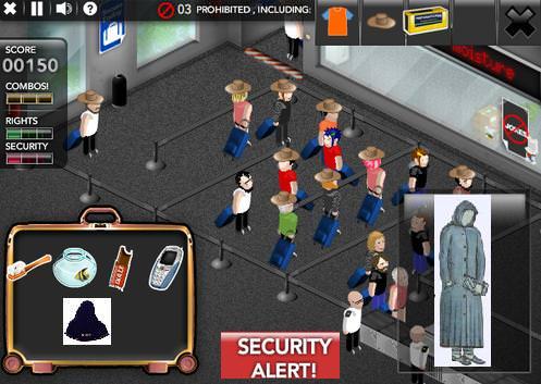 airport_security_1.jpg