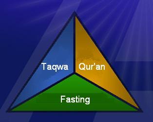 triangles-of-ramadan.JPG