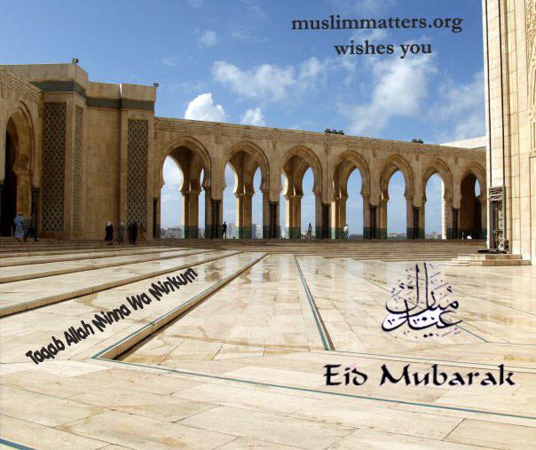 eid-mubarak-from-muslimmatters.jpg