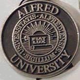 alfred_university_seal.jpg