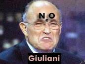 giuliani-neoconservative.jpg