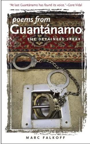 poems-from-guantanamo.jpg