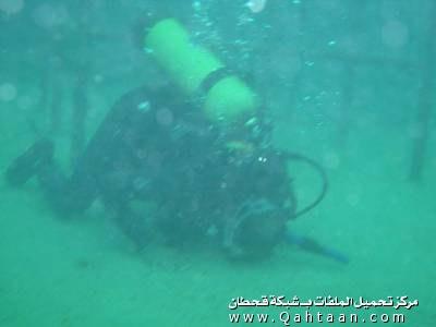 prayer-under-water-2.jpg