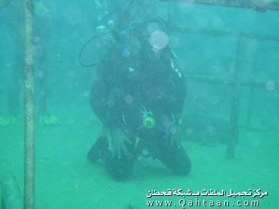 prayer-under-water-3.jpg