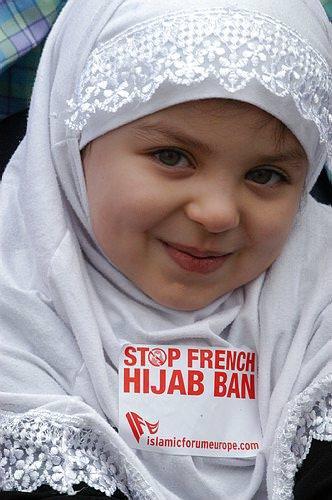 hijab-ban1.jpg
