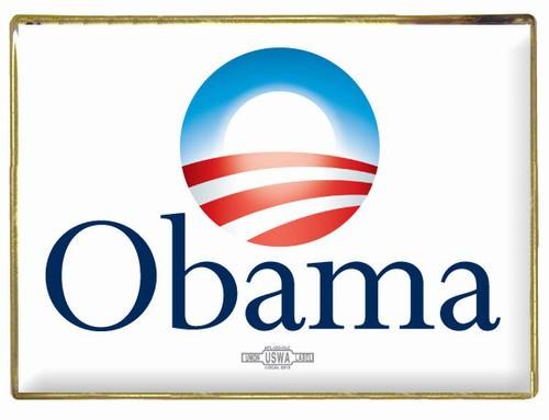 obama08.jpg