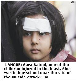 suicide-bomb-victim.jpg