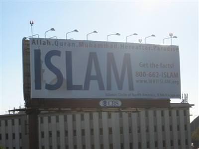 whyislam_billboard_2007_-02.jpg