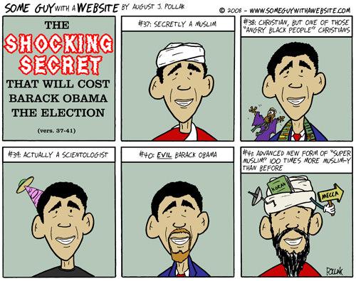 2008-03-17-080317_obama_hp.jpg