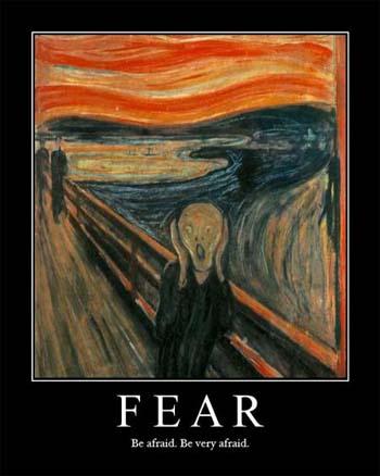 fear_poster_med.jpg