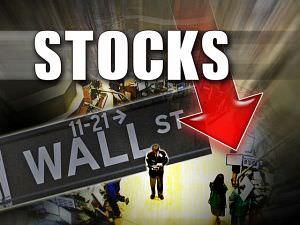 financialmeltdown.jpg