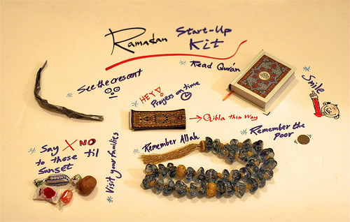 ramadan_start-up_kit.jpg