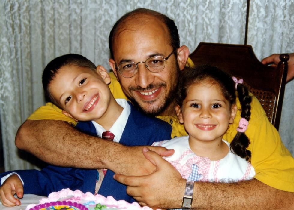 sami-al-arian-family.jpg