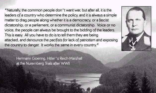 goering-patriotism.jpg