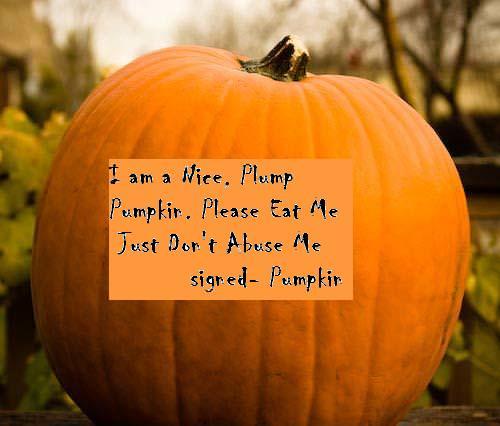 halloween-pumpkin-muslim.JPG