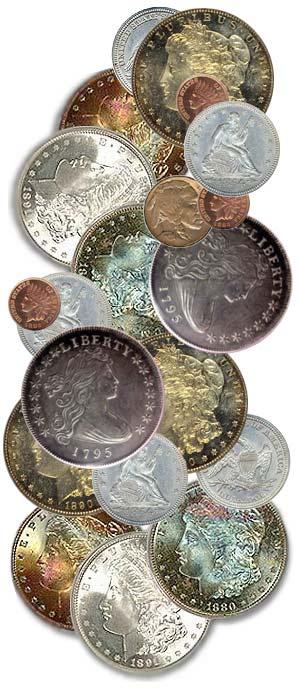 old-coins_pile_1.jpg