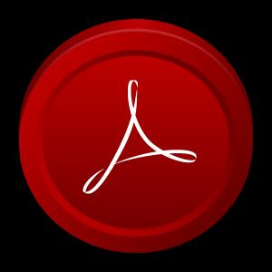 adobe-acrobat-reader-8.png