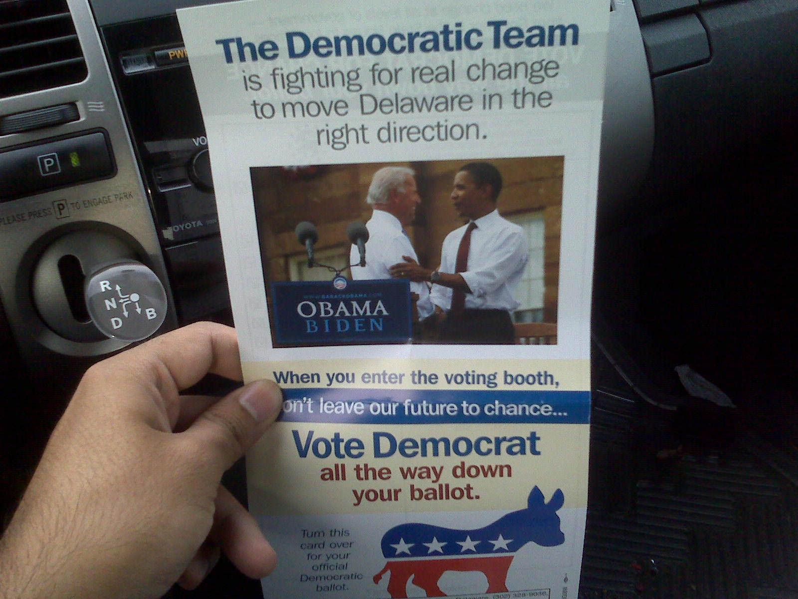 democratic-ticket.jpg
