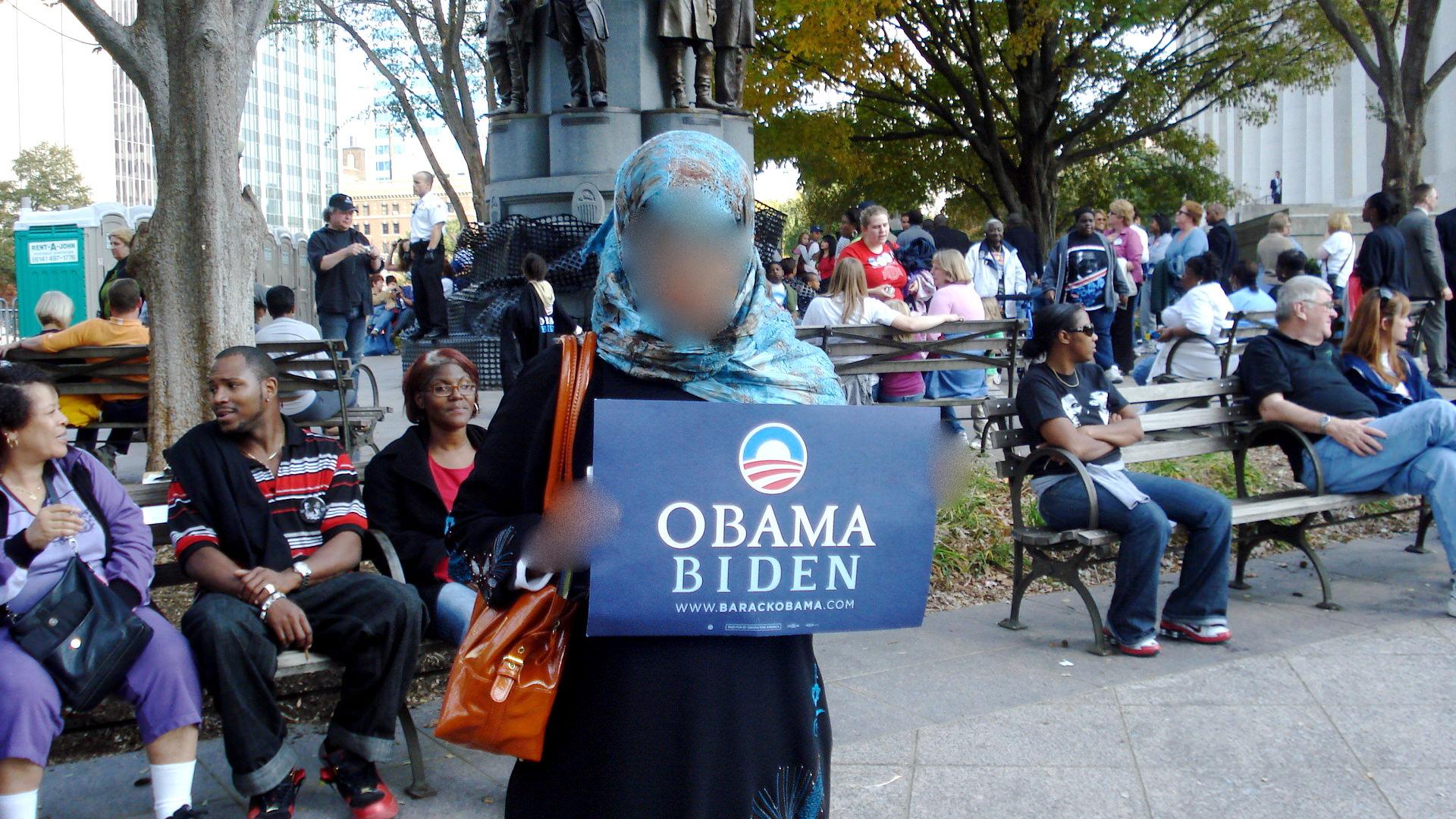 muslim-sister-in-ohio-voting.jpg