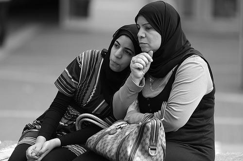 parent-child-respect-muslim.jpg