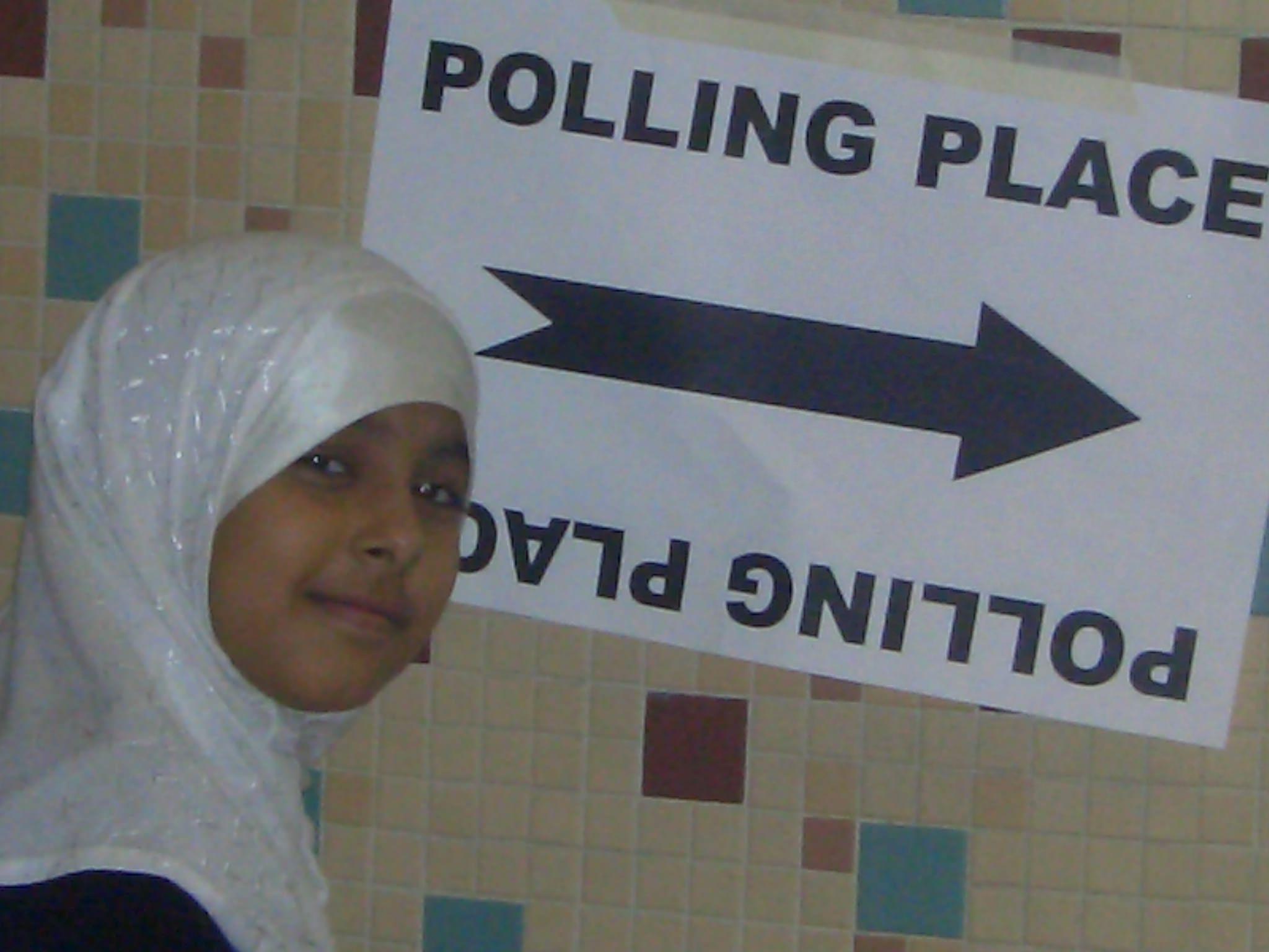 voting-010.jpg