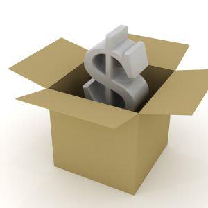dollar_in_a_box_1.jpg
