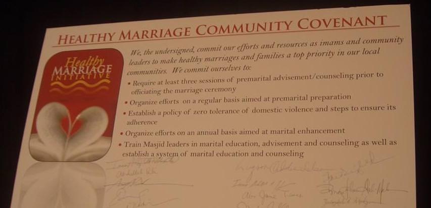 marriage-covenant.jpg
