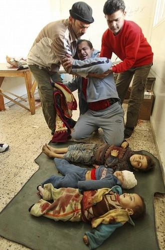 dead-gaza-kids.jpg
