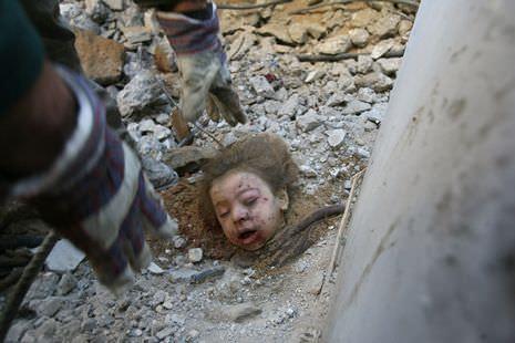 gaza-dead-girl.jpg