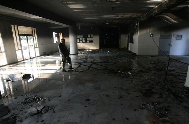 gaza-university-destroyed.jpg