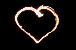 985093_burning_heart