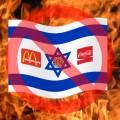 boycott_starbucks_mcdonalds_cocacola.jpg