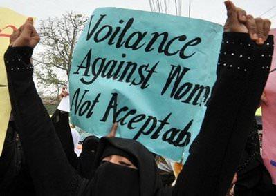 muslims-against-violence-against-women