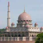 565810_putrajaya_mosque_3