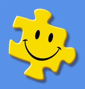 1211480_happy_puzzle