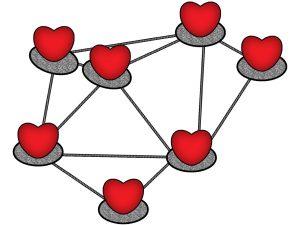 heart-network
