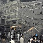 hotel-bombing-pic-getty-382956606