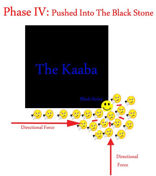 kaaba4