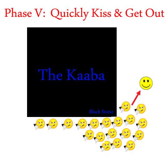 kaaba5
