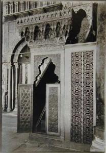417px-Saladin_Minbar-Aqsa