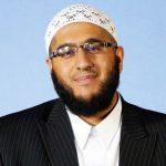 Shaykh Abdul Wahab Saleem