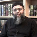 Shaykh Abu Aaliyah Surkheel