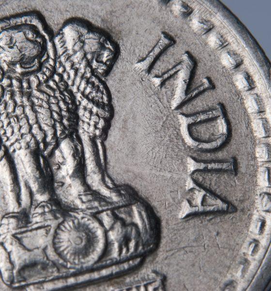indian economy caa