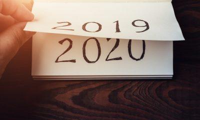 Top ten posts of 2019