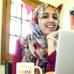 Hiba Masood