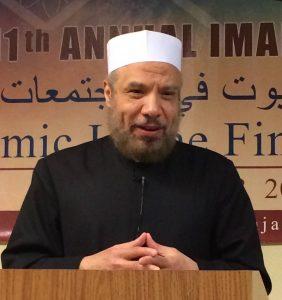 Sh. Salah al-Sawy