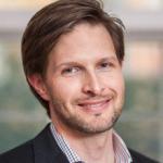 Jonathan Brown PhD